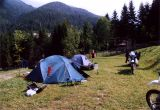 g_ravasclettocamping
