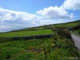 irland_056