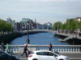 irland_145