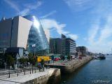 irland_158
